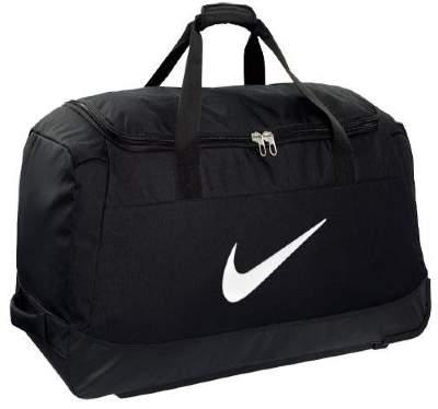 97978a323375 Сумки / Рюкзаки для игры в футбол купить в официальном интернет магазине