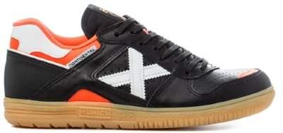 b0d4659c Munich x (Мюнич иксы) - Футзальная обувь, экипировка.