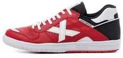 dbea0a59 Обувь футбольная для зала MUNICH Continental REVOLUTION 4100856 купить в  интернет магазине.