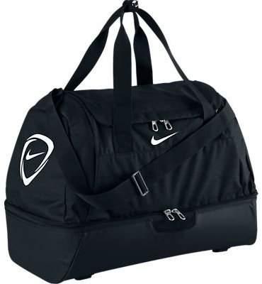 f44ca6ef96ce Сумка спортивная Nike Club Team Hardcase BA4875 купить в интернет магазине.