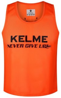 Манишка KELME  TRAINING BIBS K15Z248-932