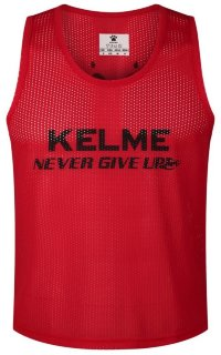 Манишка KELME  TRAINING BIBS K15Z248-611
