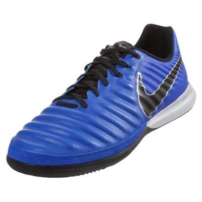 f24f2975 Обувь футбольная для зала NIKE LUNAR LEGENDX VII PRO IC AH7246-400 Обувь  футбольная для зала NIKE LUNAR LEGENDX VII PRO IC AH7246-400