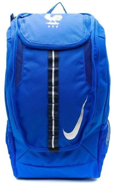 2395de4d03d1 Рюкзак спортивный Nike Allegiance France Shield Compact BA5140