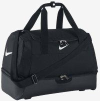 Сумка Nike Club Team Swoosh Hardcase Medium  BA5196