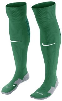 Гетры футбольные NIKE TEAM MATCHFIT CORE OTC SOCK 800265-319