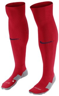 Гетры футбольные NIKE TEAM MATCHFIT CORE OTC SOCK 800265-671