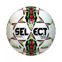 Select Futsal Mimas Light 852613