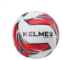 Мяч футбольный KELME VORTEX 19+ HYBRID TECHNIQUE 9896131