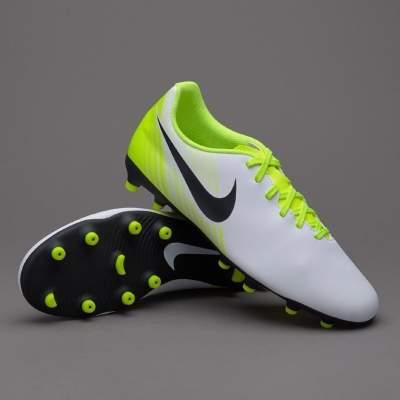 0bf890cd Обувь Nike 40.5 размер купить в интернет магазине