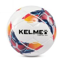 Мяч футбольный KELME VORTEX HYBRID TECHNIQUE 9886129-423